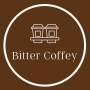 Artwork for Bitter Coffey Episode 5 - Laugh Yourself Into Better