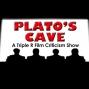 Artwork for Plato's Cave - 26 October 2015