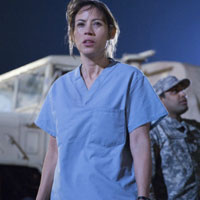 Scary Funny's Fear the Walking Dead S1 Ep 6
