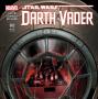 Artwork for The Last Panel: Episode 16 - Comic Talk / Darth Vader #2