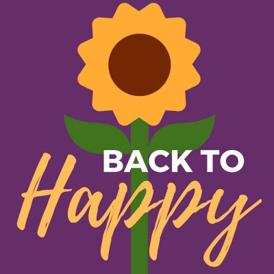 Back To Happy show image