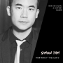 Artwork for 2.13: Apathy Is Not Compatible With Love: Simon Tam (of the Slants)