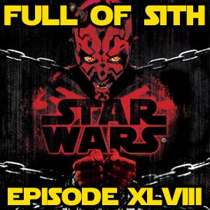 Episode XLVIII: Joe Schreiber and the News