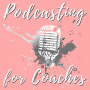 Artwork for 62: Podcast Movement and She Podcasts Live Takeaways