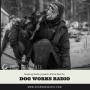 Artwork for Mushing Radio: Richie Beattie