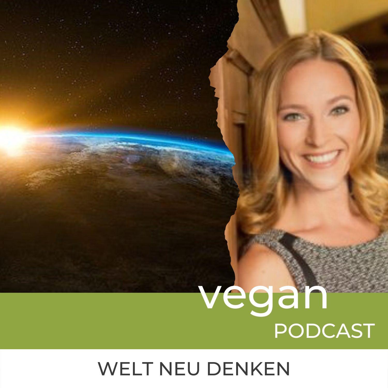 """Die vegane Welt neu denken #5: Beatrice Bürger: """"Costa Rica ist eines von vielen Vorbildern"""""""