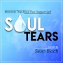 Artwork for Introducing Soul Tears  -  Emotional A-Ha Moments