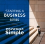 Artwork for Starting a Business Series - Assessing Your Big Idea