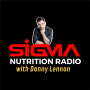 Artwork for SNR #253: Listener Q&A