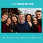 Artwork for 58 | Family On Mission (Mel Ellenwood)