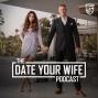 Artwork for Meet Garrett & Danielle | Date Your Wife | Ep 001