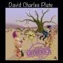 Artwork for #242 - David Charles Plate