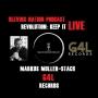 Artwork for Blevins Nation Epi 31 Markus Muller-Stach CEO of G4L Records