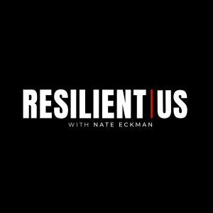 Resilient Us