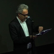 Book Slam Podcast 29 (with Hanif Kureishi, Will Self, Joe Dunthorne, Tariq Ali and much more)