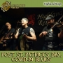 Artwork for Post-St. Patrick's Day, COVID-19 Blues #452