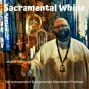 Artwork for Avoiding Ecclesiastical King Arthurs with Bob McDonald