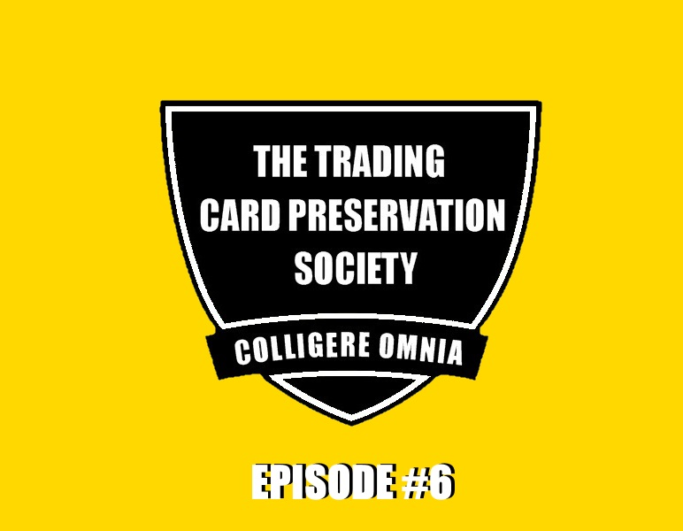 Episode #6