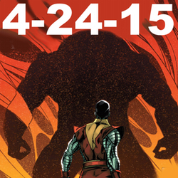 4-24-15 All New Marvel Roundup