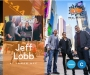 Artwork for Episode 104 - Jeff Lobb at Inman NYC