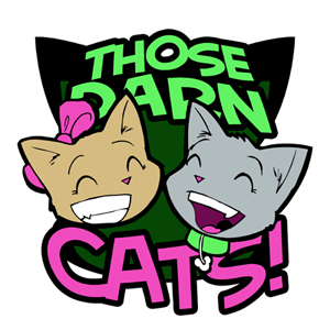 TDC #424: Self Care for Activists