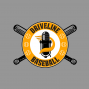 Artwork for Driveline Baseball Podcast EP. 22