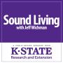 Artwork for Improving the Health of Kansas – Feb. 20, 2018