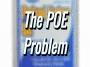 Artwork for The POE Problem | John Pastorello