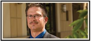 Dr. Dan Wilson (09.24.08)