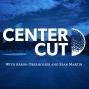 Artwork for Center Cut: Episode 0