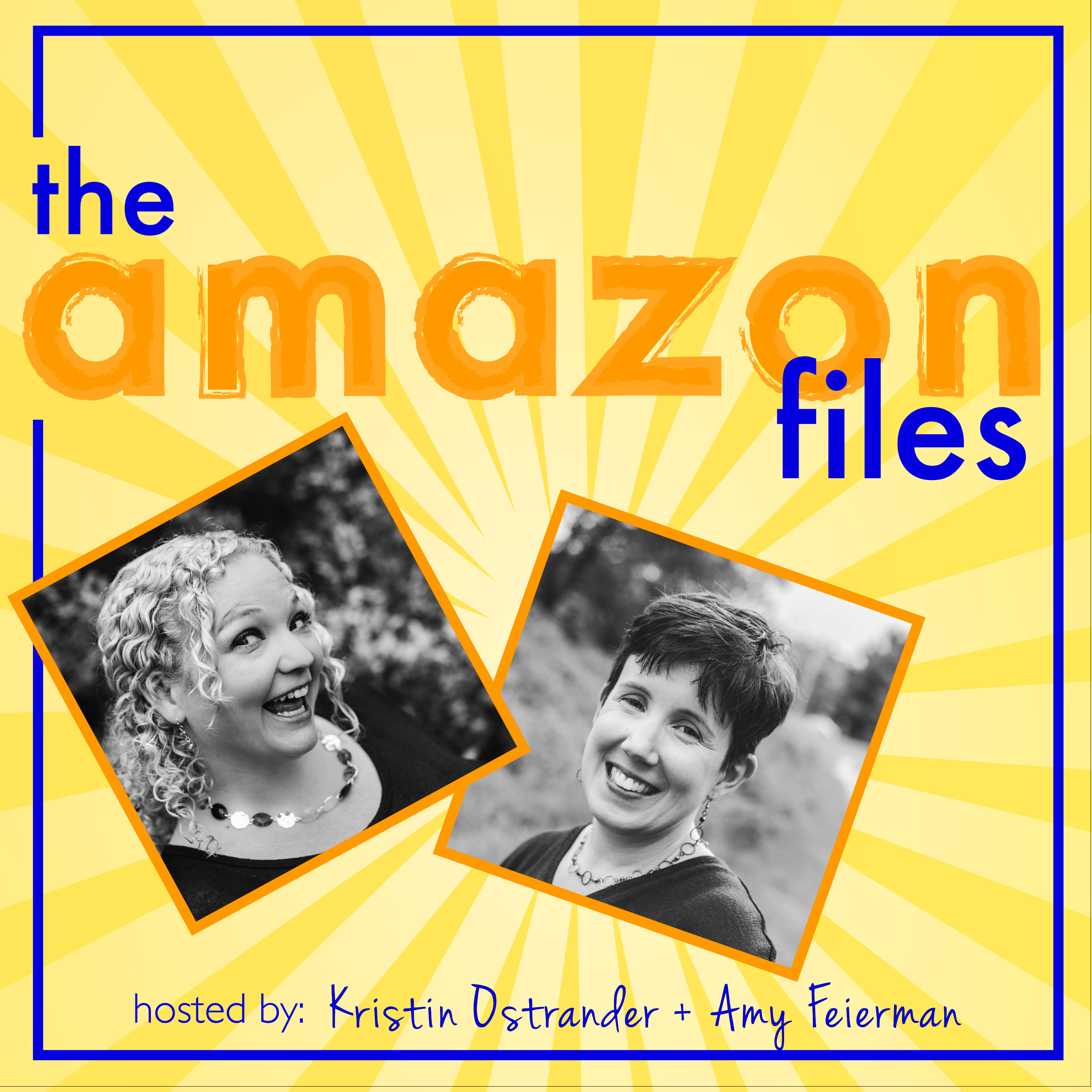 Artwork for How to Transition Your Amazon Business in 2019