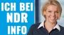 Artwork for NDR Info vs. GROSSE FREIHEIT TV   Redezeit zum Klimawandel