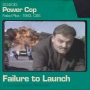 Artwork for 430 - Power Cop