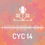 Artwork for Crafting Your Career (CYC) | 14 Informational Interview with Mohammad Atif Alam - Business Development & Project Management