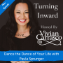 Artwork for Dance the Dance of Your Life with Paula Sprunger