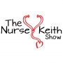 Artwork for Would Florence Nightingale Love Medical Improv? | The Nurse Keith Show, EPS 225
