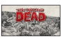 Artwork for Episode 73: The Walking Dead, (aka: Episode 54-A)