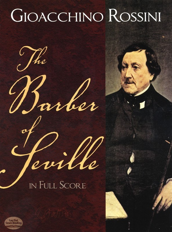 Ep.13-The Barber of Seville