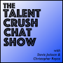 Artwork for TCCS 16: Doin' Podcast with Hal Lublin