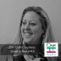Artwork for Own It! 219 - Cath Couzens: Small Is Beautiful