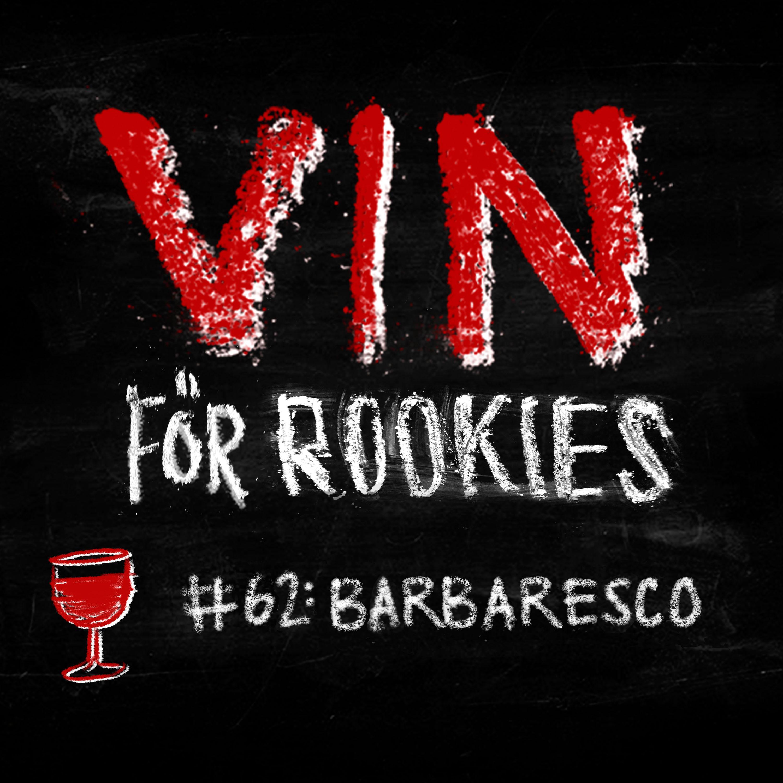 #62 Barbaresco
