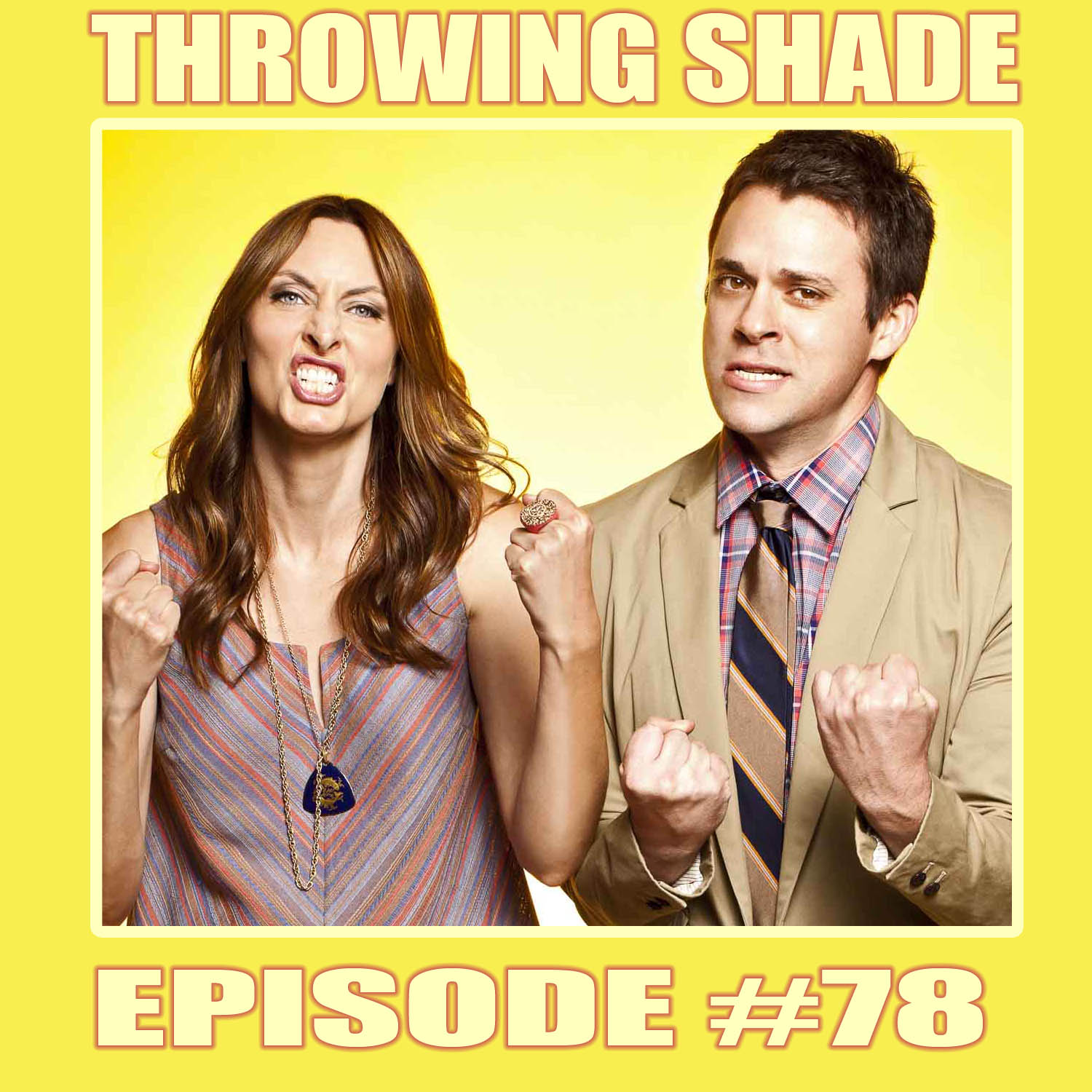 TS78:Jason Collins, Chris Broussard, OKC Thunder Cheerleader, Mountains and Molehills