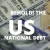 1734 FBF: National Debt, Millennials & The Clash of Generations by Laurence J. Kotlikoff show art