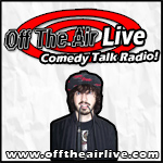Off The Air Live 13 10-8-10