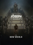 Artwork for EP 10 -  Jöseph: New World [SEASON FINALE]