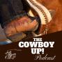 Artwork for E1: Raised a Cowboy, Always a Cowboy