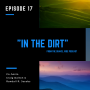 Artwork for In the Dirt 17: Essential gear for early morning rides