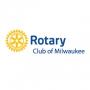 Artwork for Rotary International President Barry Rassin