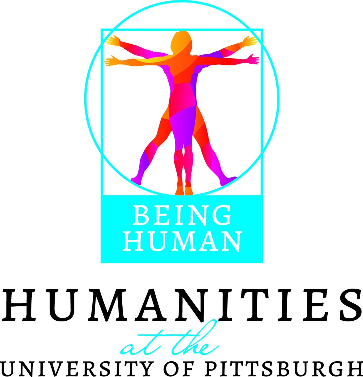 Being Human | Listen via Stitcher for Podcasts