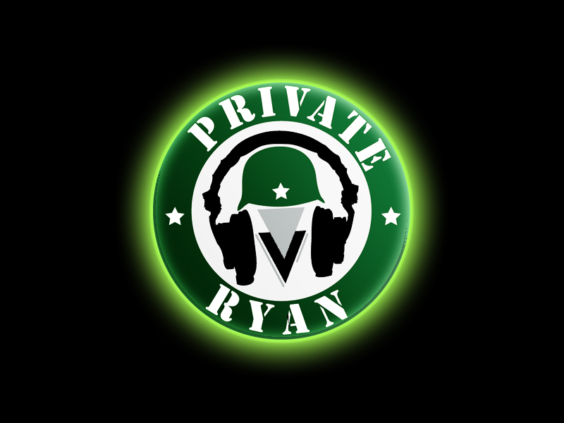 Dj Private Ryan Presents the Michael Jackson Tribute Mix